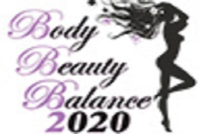 kozmeticki salon Body Beauty Balance 2020