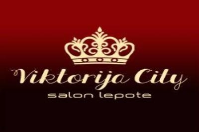 Kozmetički salon Viktorija City