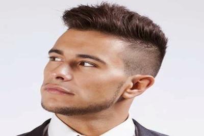 Salon Studio Lepote Diferente Frizure I Keratinsko Ispravljanje Kose